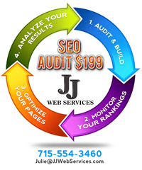 SEO - Search Engine Optimization Review
