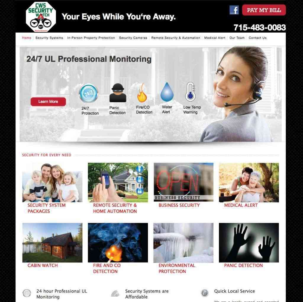 JJ Web Services