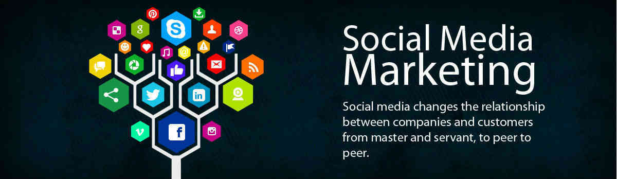 Social Media Marketing Need Help With Your Website? JJ Web Assistant Service