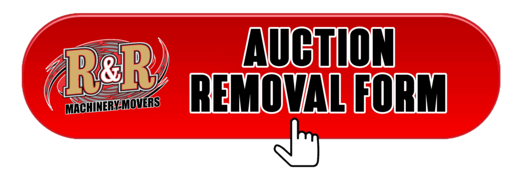 Auction Removal Form Button_2