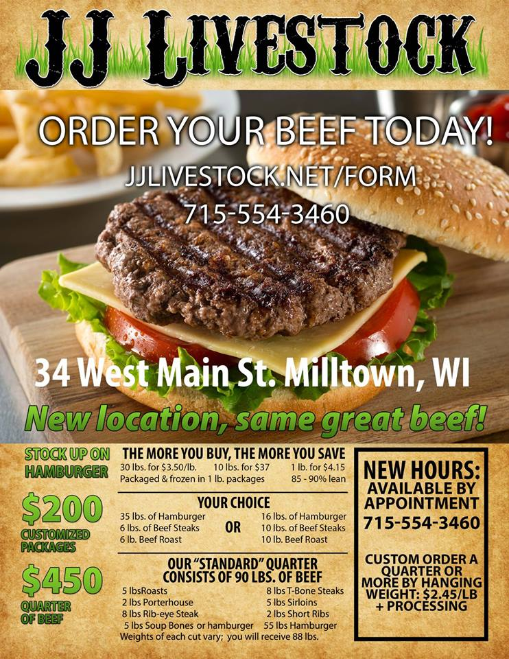beef-For-Sale-Milltown-WI
